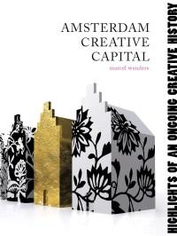 COVER_Amsterdam-Creative-Capital