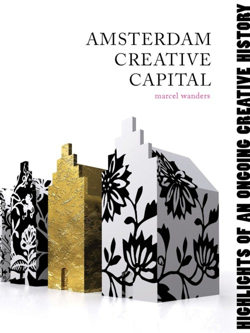 COVER_Amsterdam-Creative-Capital
