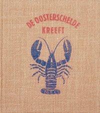 COVER_DE OOSTERSCHELDEKREEFT_COVER