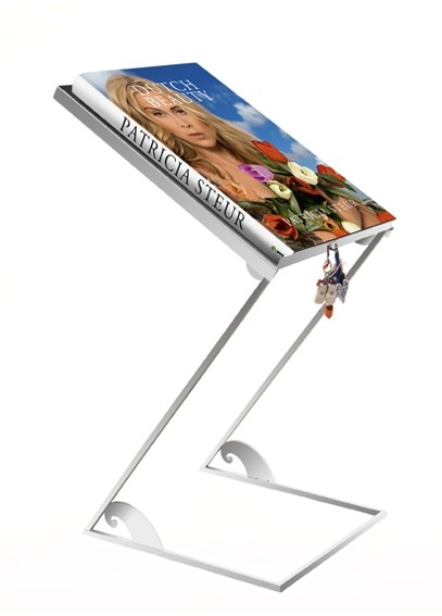 COVER_Dutch Beauty met tafel