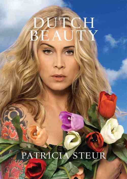 COVER_Dutch-Beauty_s