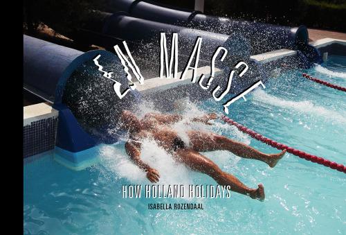 COVER_En Masse (cover)
