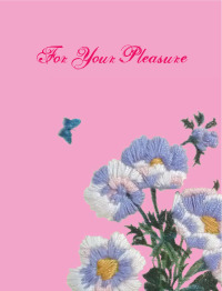 COVER_ForYourPleasure_cover