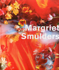 COVER_Margriet Smulders