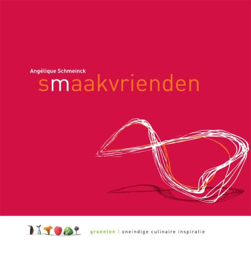 COVER_SmaakVrienden_cover-final_S