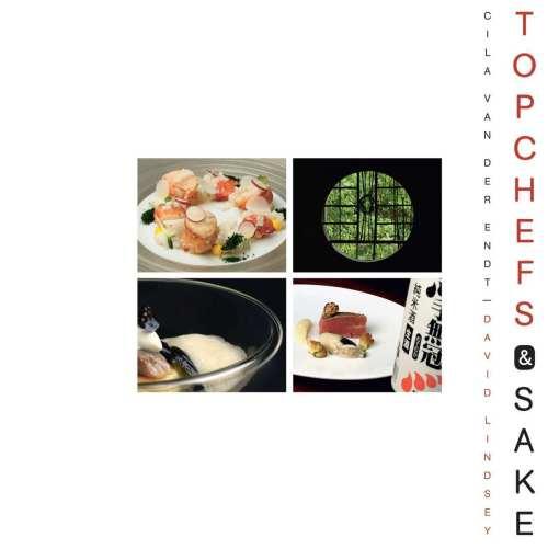COVER_Topchefs-Sake