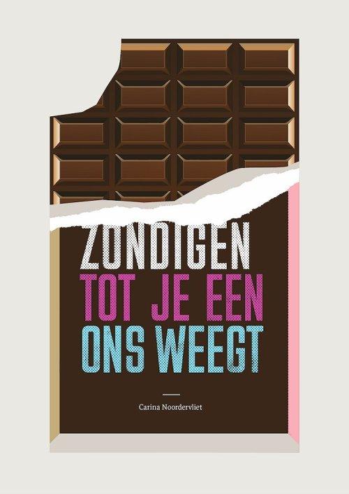 COVER_Zondigen_cover_DEF