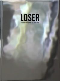 COVER_loser