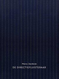 Cover_De Directiefluisteraar
