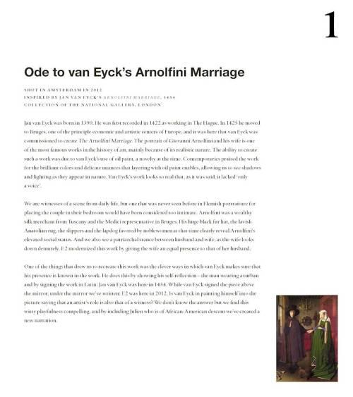 E2 paginas_Page_06