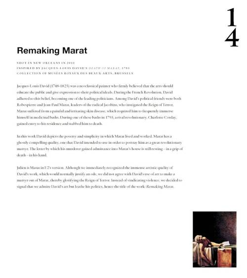 E2 paginas_Page_32